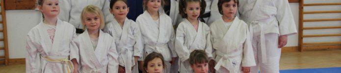 salut-judo-en-rose-04-2016